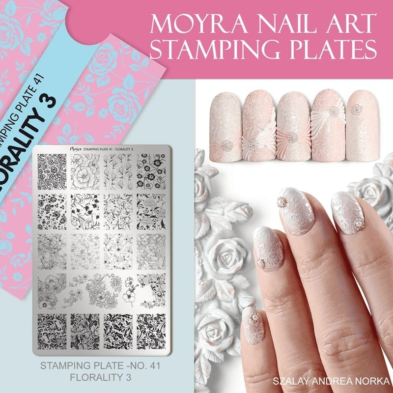 Moyra_stamping_plate_41_florality3