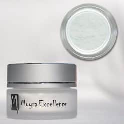 Acrylic Powder Clear - 12g