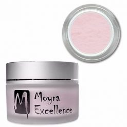Acrylic Powder Soft Pink - 12g