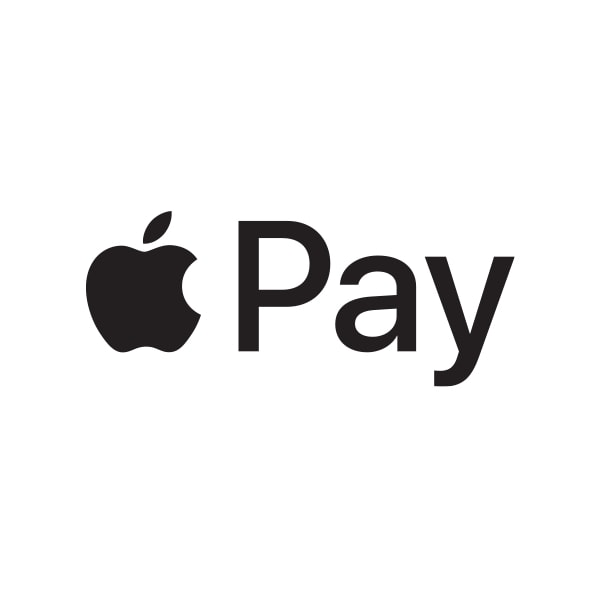 Apple Pay Prime Nails