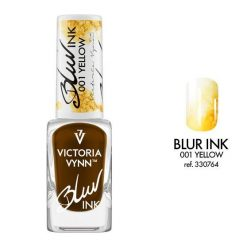 Blur INK 001 Yellow 10ml