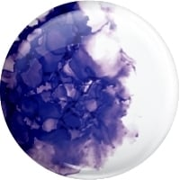 Blur Ink 004 - Violet 10ml