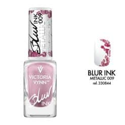 Blur Ink Metalic - 009