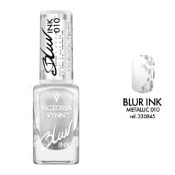 Blur Ink Metalic - 010