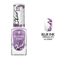 Blur Ink Metalic - 012