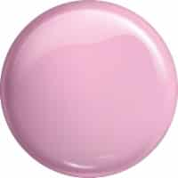 Builder Gel 03 Soft Pink