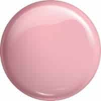 Builder Gel 08 Cover Pink
