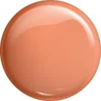 Builder Gel 09 Milky Peach