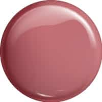 Builder Gel 13 Cover Dusty Pink