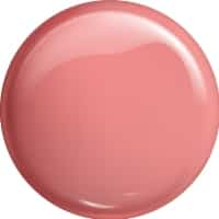 Builder Gel 14 Cover Candy Rose