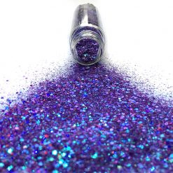 Chunky Glitter - ISABELLA - Magpie