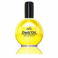 Dadi Oil Nagelriemolie - 72 ml