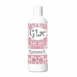 G'Lac - Remove'It 500 ml