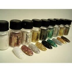 Lianco Glitters Celebration Collectie