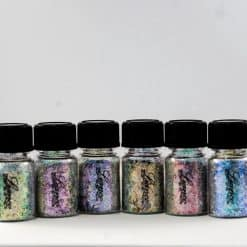 Lianco Glitters Galaxy Collectie