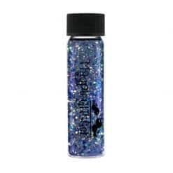 Magpie Chunky Glitter - BROOKE