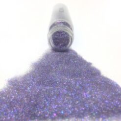 Magpie Glitter Iclyn