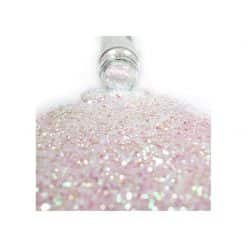 Magpie Nail Chunky Glitter - BIANCA