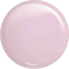 mousse sculpture gel berry blush 04 color victoria vynn