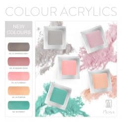 Moyra Acryl Color Powder
