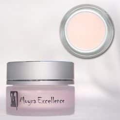 Moyra Acrylic Powder Glitter Magic Extensions Cover