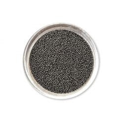 Moyra Caviar Beads 07 - Graphite 0.4mm