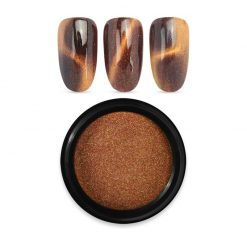 Moyra Magnetic Pigment 05 - Copper
