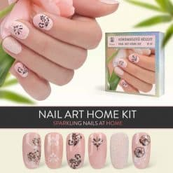 Moyra Nail Art Home Kit 01