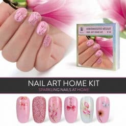 Moyra Nail Art Home Kit 02