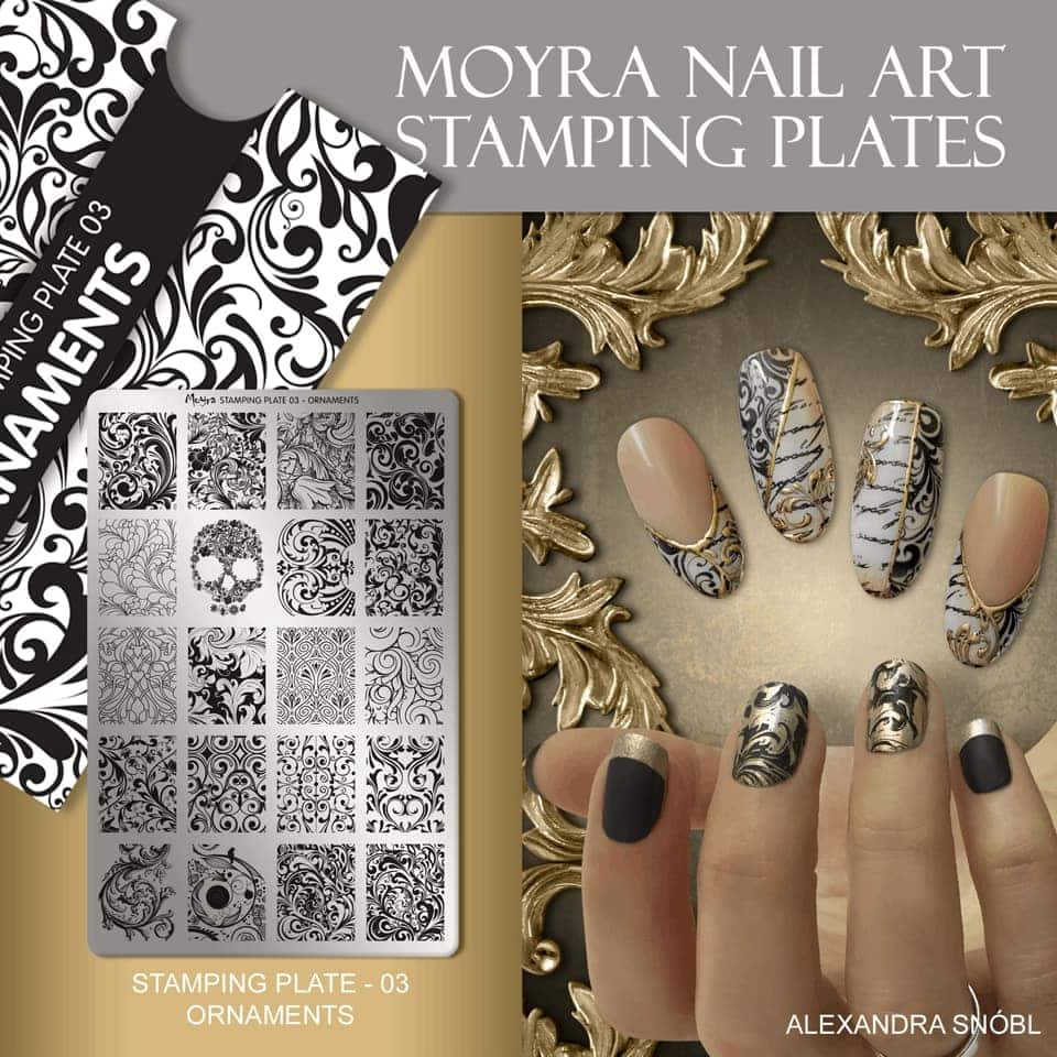 Moyra_stamping_plate_03_ornaments