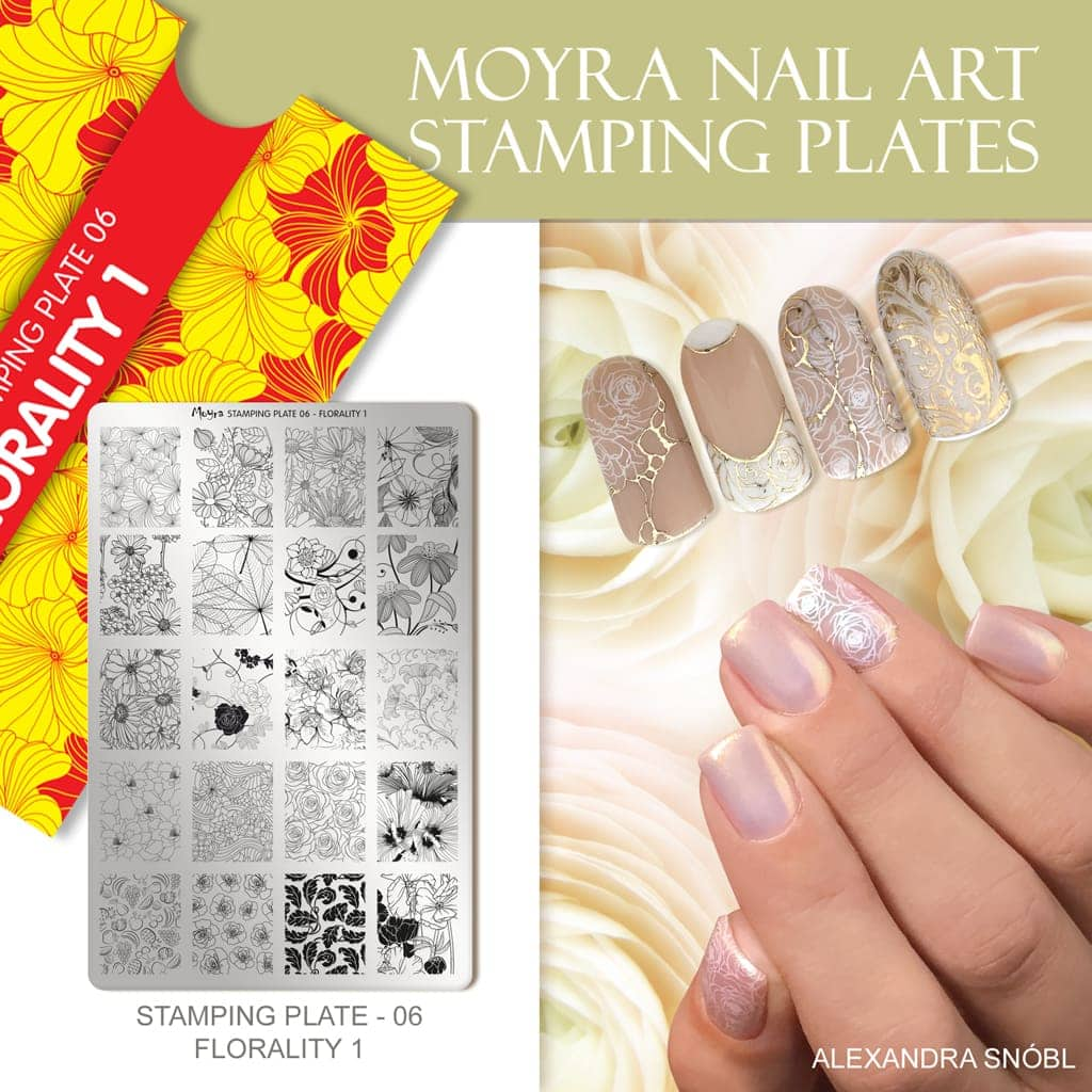 Moyra_stamping_plate_06_Florality_1