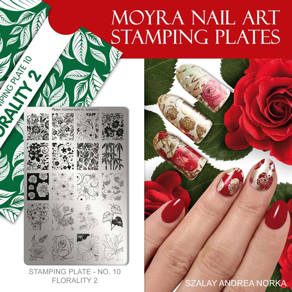 Moyra_stamping_plate_10_Florality2