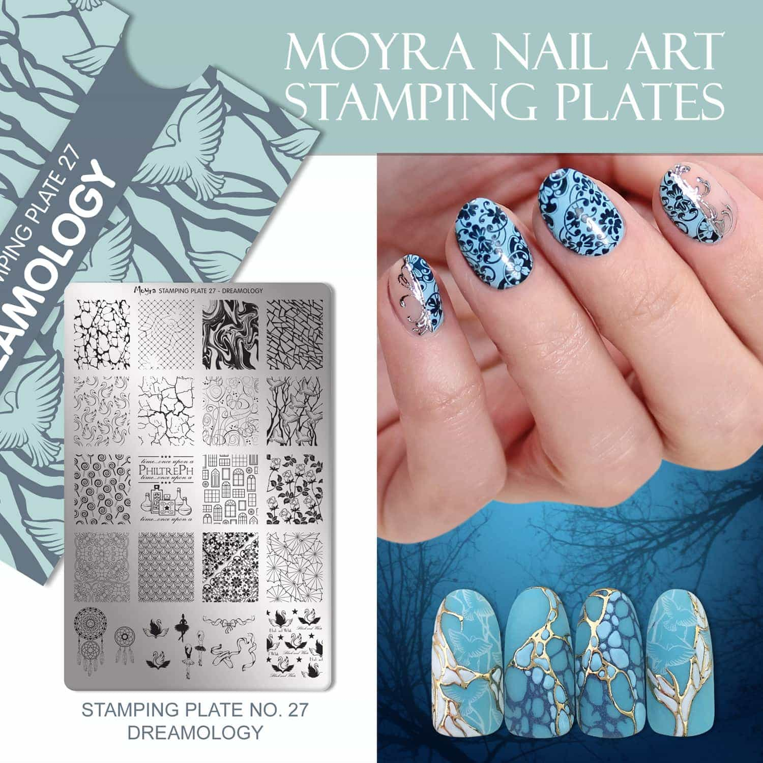 Moyra_stamping_plate_27_dreamology