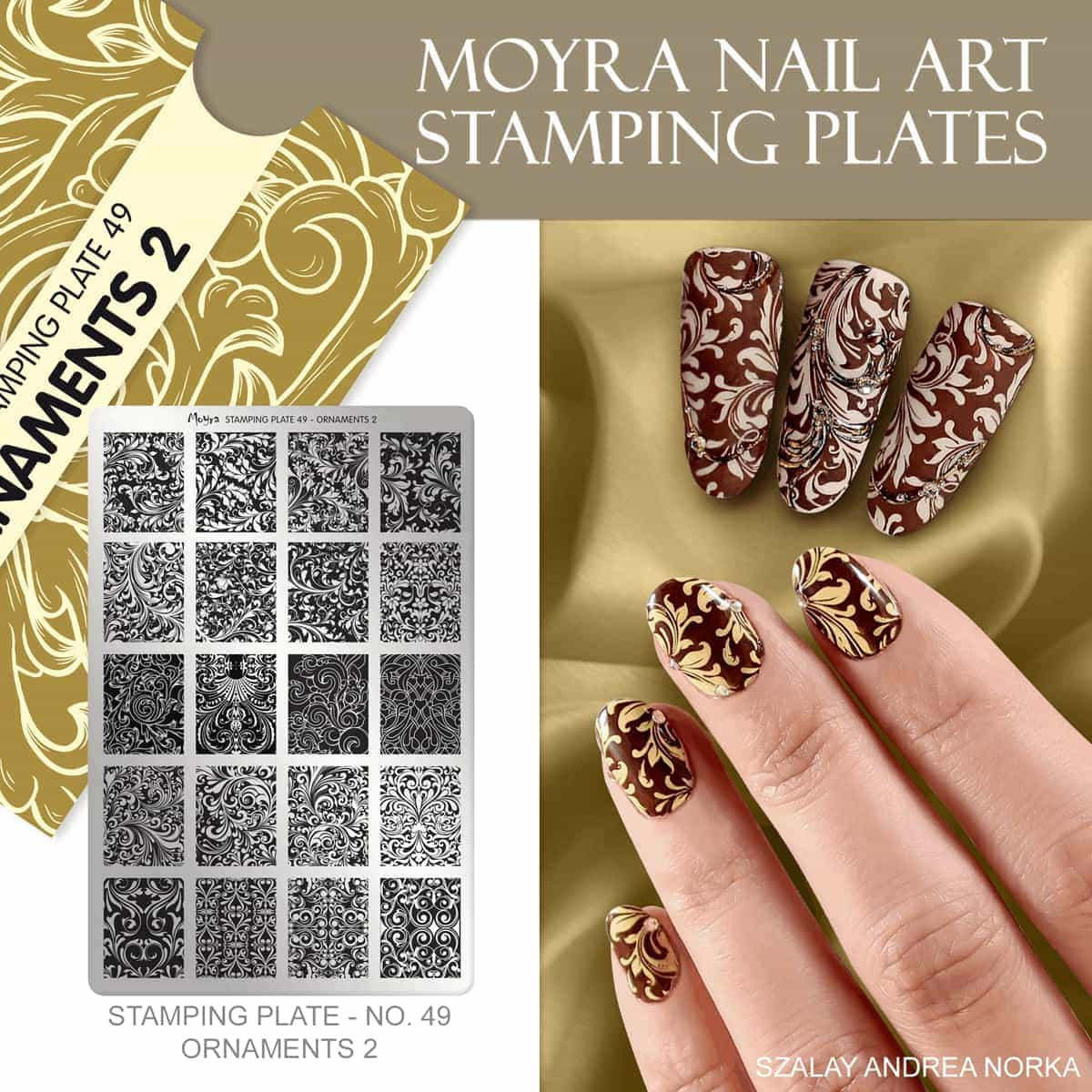 Moyra_stamping_plate_49_ornaments2_arrived
