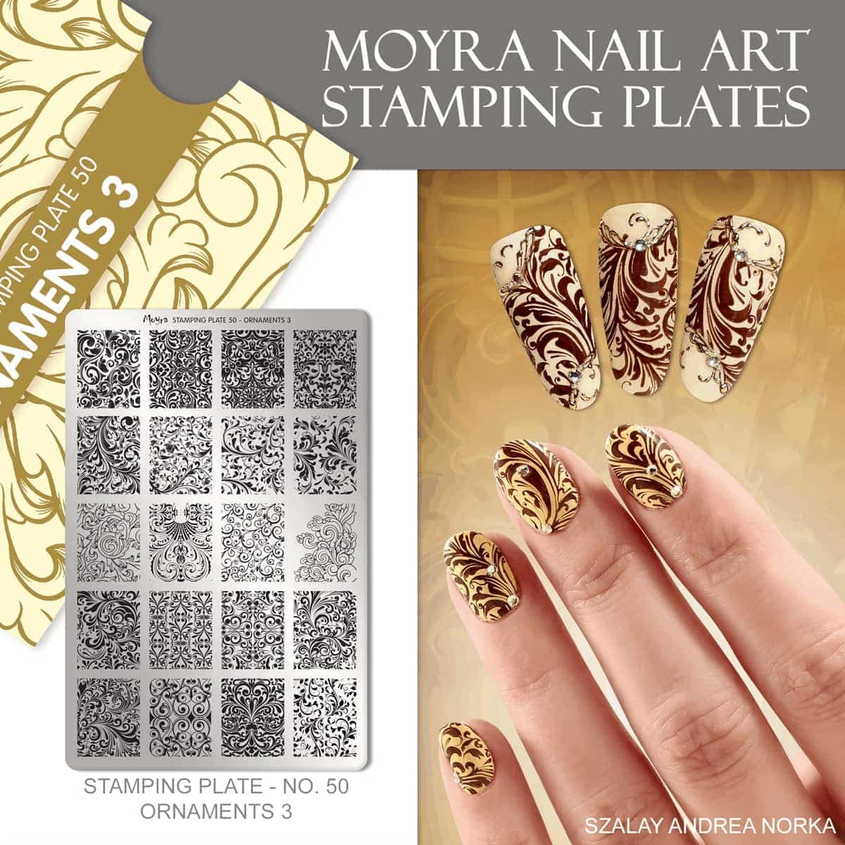 Moyra_stamping_plate_50_ornaments3_arrived