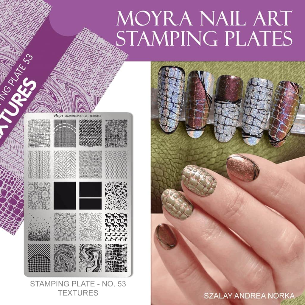 Moyra_stamping_plate_53_textures