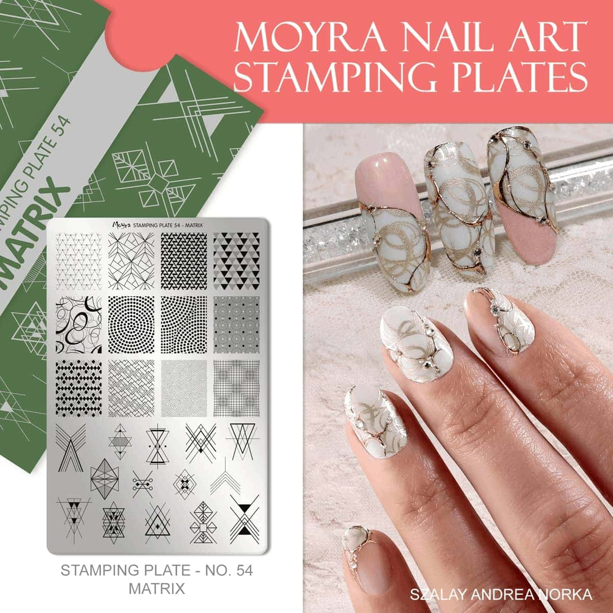 Moyra_stamping_plate_54_matrix_arrived
