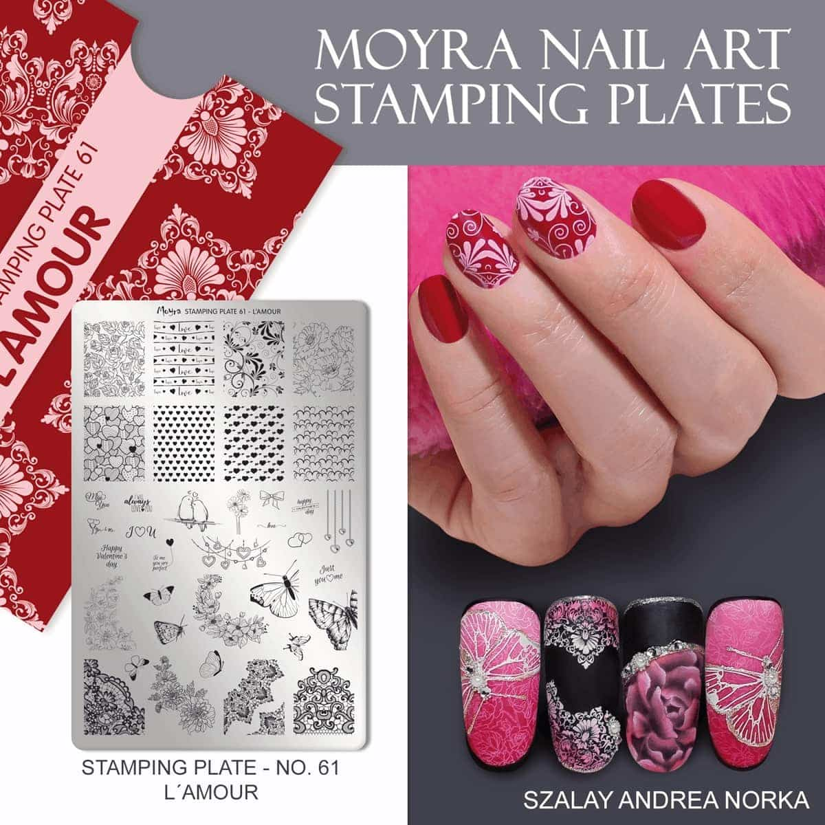 Moyra_stamping_plate_61_lamour