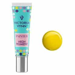 Painter High Pigment Yellow 5 ml