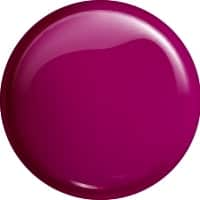 Pure Gel Polish - 168 Lively Passion