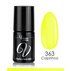 Vasco Gel Polish 363 - Caipirihna