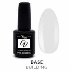 Vasco Gel Polish Base Building 15 Ml