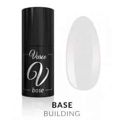Vasco Gel Polish Base Building 6 Ml