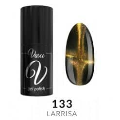 Vasco Gel Polish Galaxy Cat Eye 133 Larrisa