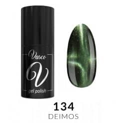 Vasco Gel Polish Galaxy Cat Eye 134 Deimos