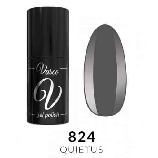 Vasco Gel Polish Hokus Pokus 824 Quietus
