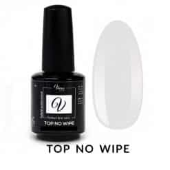 Vasco Gel Polish Top No Wipe 15 Ml