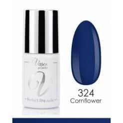 Vasco Gelpolish - 324 Cornflower