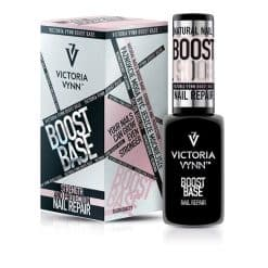 Victoria Vynn - Boost Base - Nail Repair - 2in1