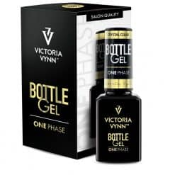 Victoria Vynn Bottle Gel 15 Ml In Doos En Fles